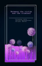 الجاني = المجني عليه - The Criminal = The Victim by Rm33ee