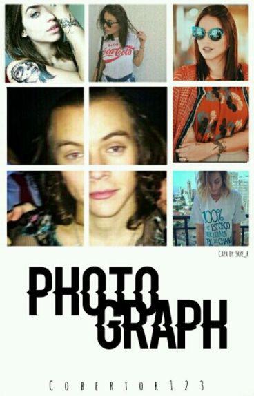 Photograph  hs