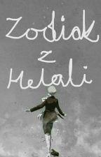 ~•Zodiaki z Hetalii•~#PL by Polkakaru