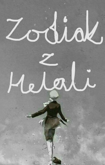 ~•Zodiaki z Hetalii•~#PL