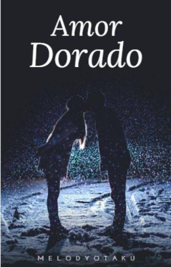 Amor Dorado (Golden Y Tn) :3 [COMPLETA]