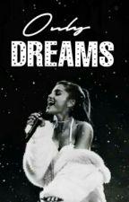 Only dreams [Lashton] by RebelCALM
