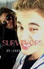 Survivors by QueenUnivverse