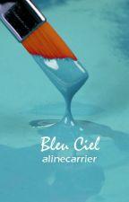 Bleu ciel by alinecarrier