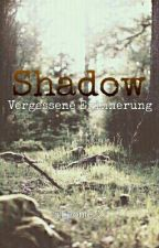 Shadow-Vergessene Erinnerung by leonie_2