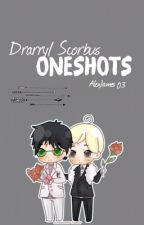 Scorbus/Drarry OneShots by Holo_King