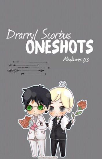 Scorbus/Drarry OneShots