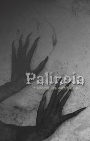Palinoia by rebellious-royalty