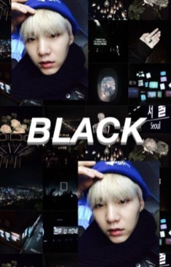 black - yoonseok