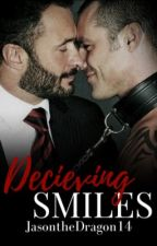 Deceiving Smiles [ManxMan] [BDSM] [NEW VERSION] by JasontheGay14