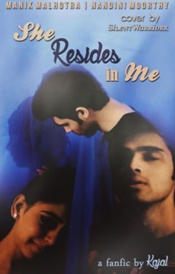 She Resides In Me [Completed]