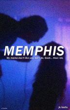 Memphis || 2SEASON OF MESSAGES || Justin Bieber Fanfic by beckysouza_