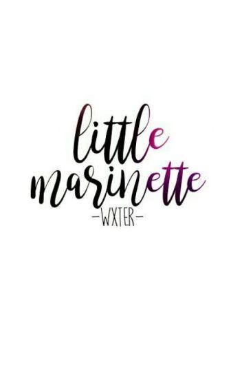 Little Marinette |MLB|