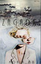 Zagadki by Monia_88
