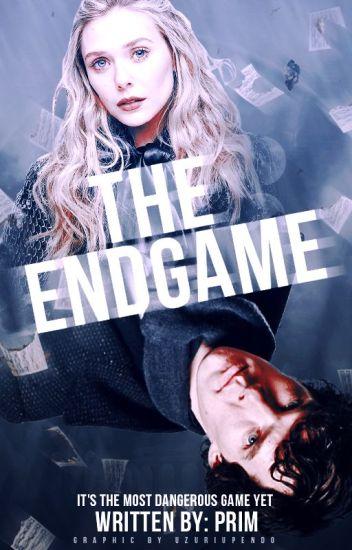 The Endgame (BBC Sherlock) -3-