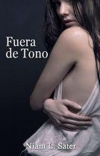 Fuera de Tono [Louis Tomlinson] by Nyctomaniac