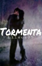 Tormenta. by lilsus05