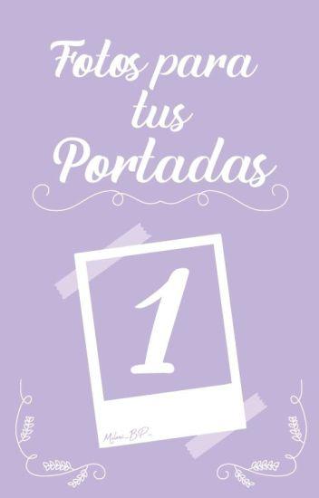 Fotos Para Tus Portadas