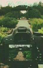 My Photographs  by Tsdbiocan