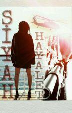 Siyah Hayalet (Mafya Kız) by FredyFire