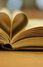 Best Completed Romance Books by xrydenisrealx