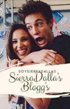 Sierra Dallas Blog's by soysierradallas