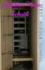 Another New School  by Lover_of_Him