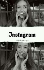instagram • [l.f+m.h] by criesinlucaya