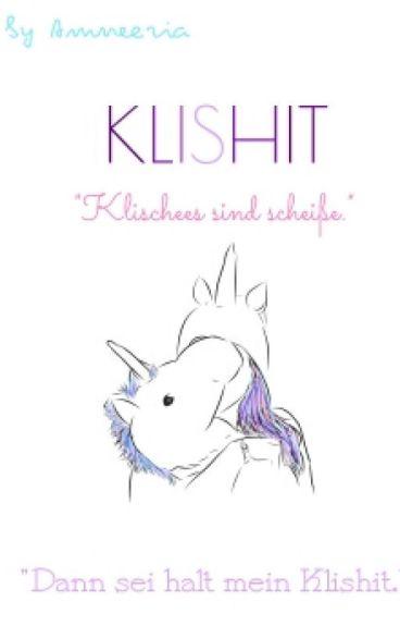 Klishit