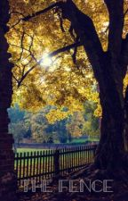 The Fence by 21burpai