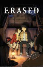 {I'll save you} Satoru x Reader  by AwkwardYukiJaeger