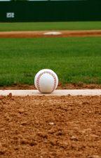 Pitcher (Aaron Nola Phillies) by BaseballGirl276
