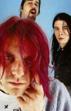 Nevermind Triskaidekaphobia, here's Nirvana by Dionisiaca