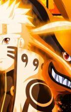 Du Schaust Eindeutig Zu Viel Naruto, Wenn by KuraikoHyuga