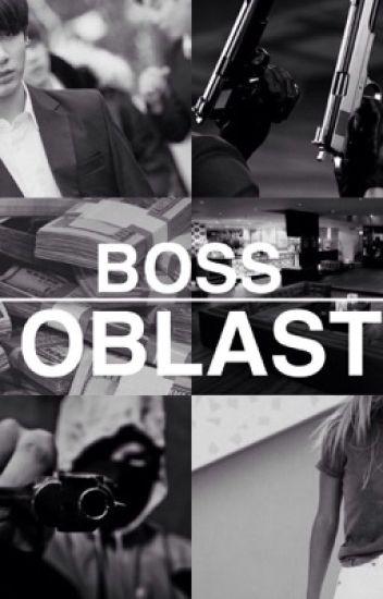boss oblast