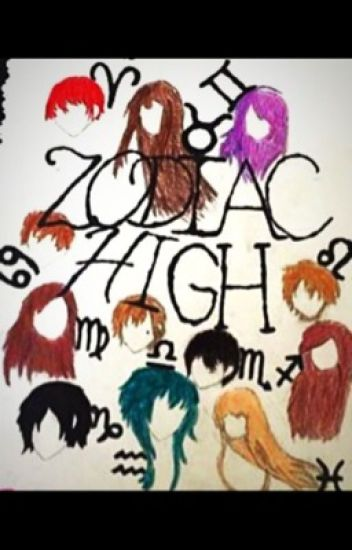 Zodiac High