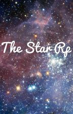 The Star Roleplay by _LadyEmerald_