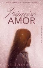 Contrato de Amor - Livro 1 (ATÉ 30/12) by VictorieLopes