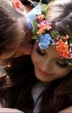 Ó amor  by julia947365378