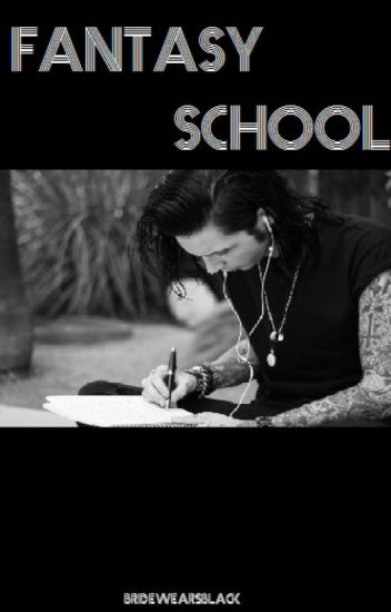 Fantasy School