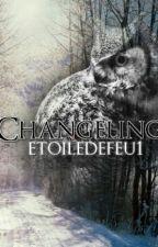 Changeling by lune-noire