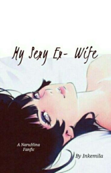 My Sexy Ex-Wife