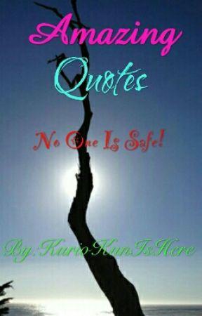 Amazing Quotes - Fangle = Teh Ship fo Dumbasses - Wattpad
