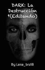 Rechazada (Editando) by Nahomy_R17
