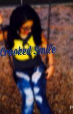 Crooked Smile{J.Cole Story} by element1234