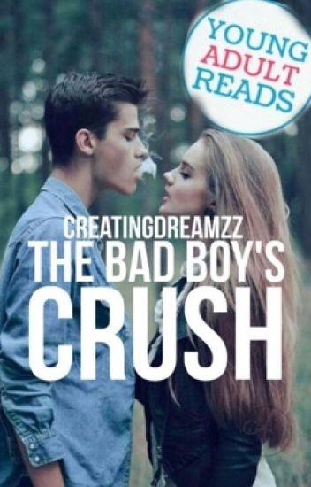 Boys crush