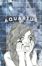 Acuario by paulisaleja080