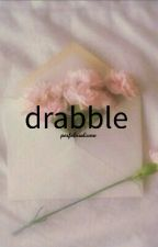 Drabble || Dramione by perfclaudixne