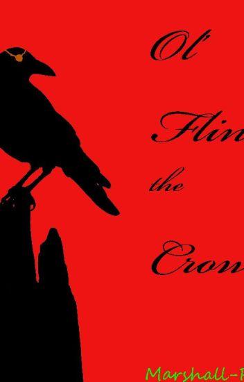Ol' Flint the Crow