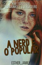 A Nerd E O Popular by esther_jamily